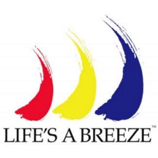 Life's a Breeze®