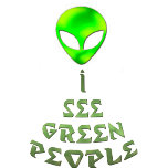 Iseegreenpeople.png