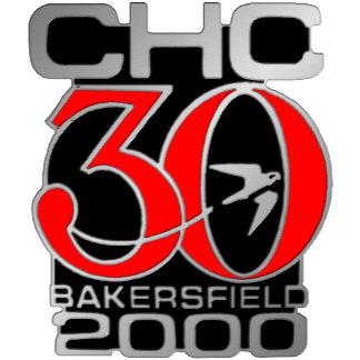 2000 Bakersfield
