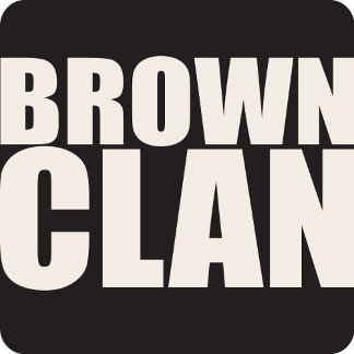 Brown Clan