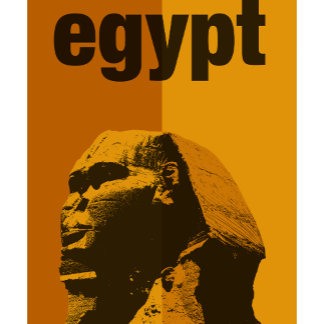 ➢ Sphinx in Egypt
