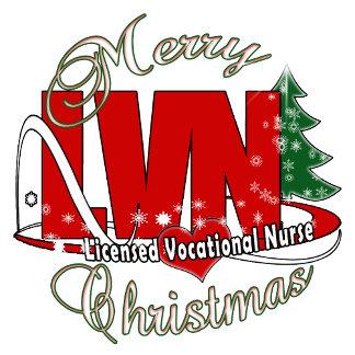 LVN CHRISTMAS