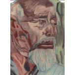 Jo-Ann Hayden scanned art28.jpg