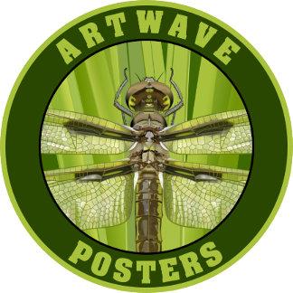 Artwave Posters