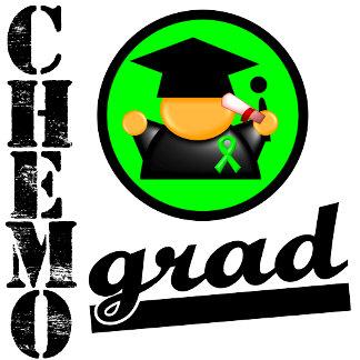 Lymphoma Chemo Grad