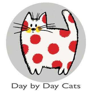 Day by  Day Cats