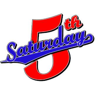 Fifth Saturday