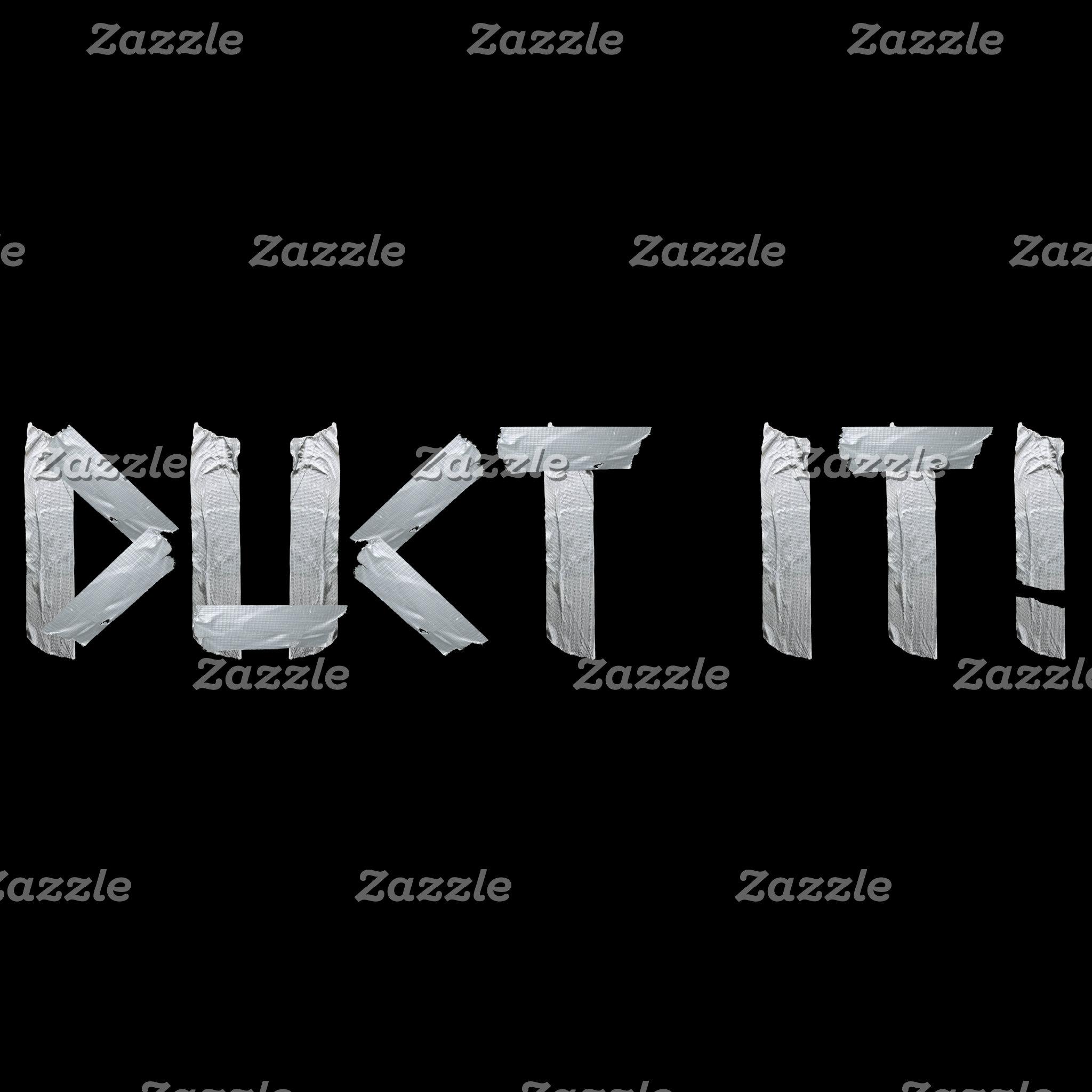 Duct It!