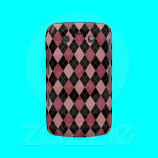 BlackBerry Bold Case-Mate Barely There™