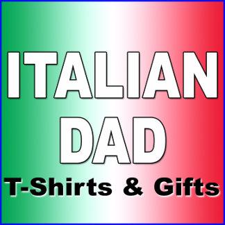 ITALIAN FATHERS