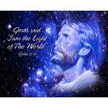 Jesus said I am - .png