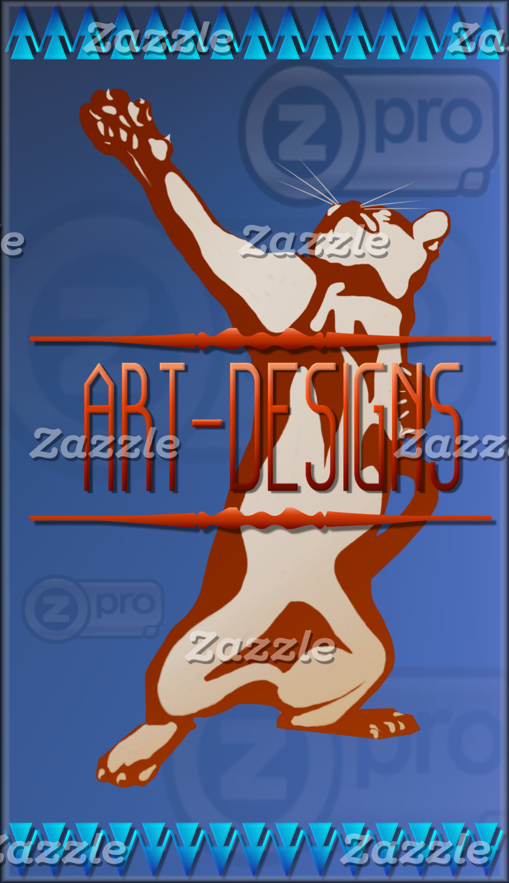 ART_DESIGNS