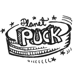 Planet Puck