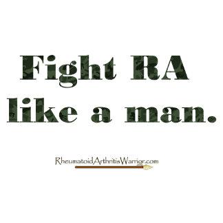 Men with #rheum
