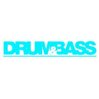 Drumm N Bass
