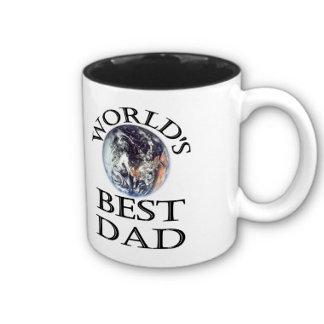Father aka Dad