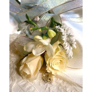 Wedding Flower Photos | Wedding Floral Designs