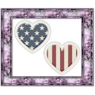Patriotic - American