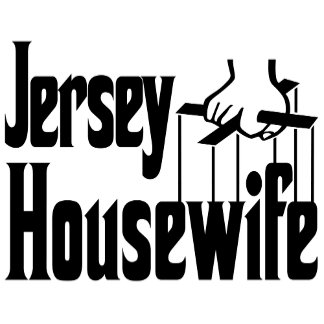 jersey housewife