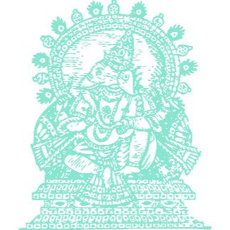 Ganesh Deity Designs