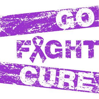 Epilepsy Go Fight Cure