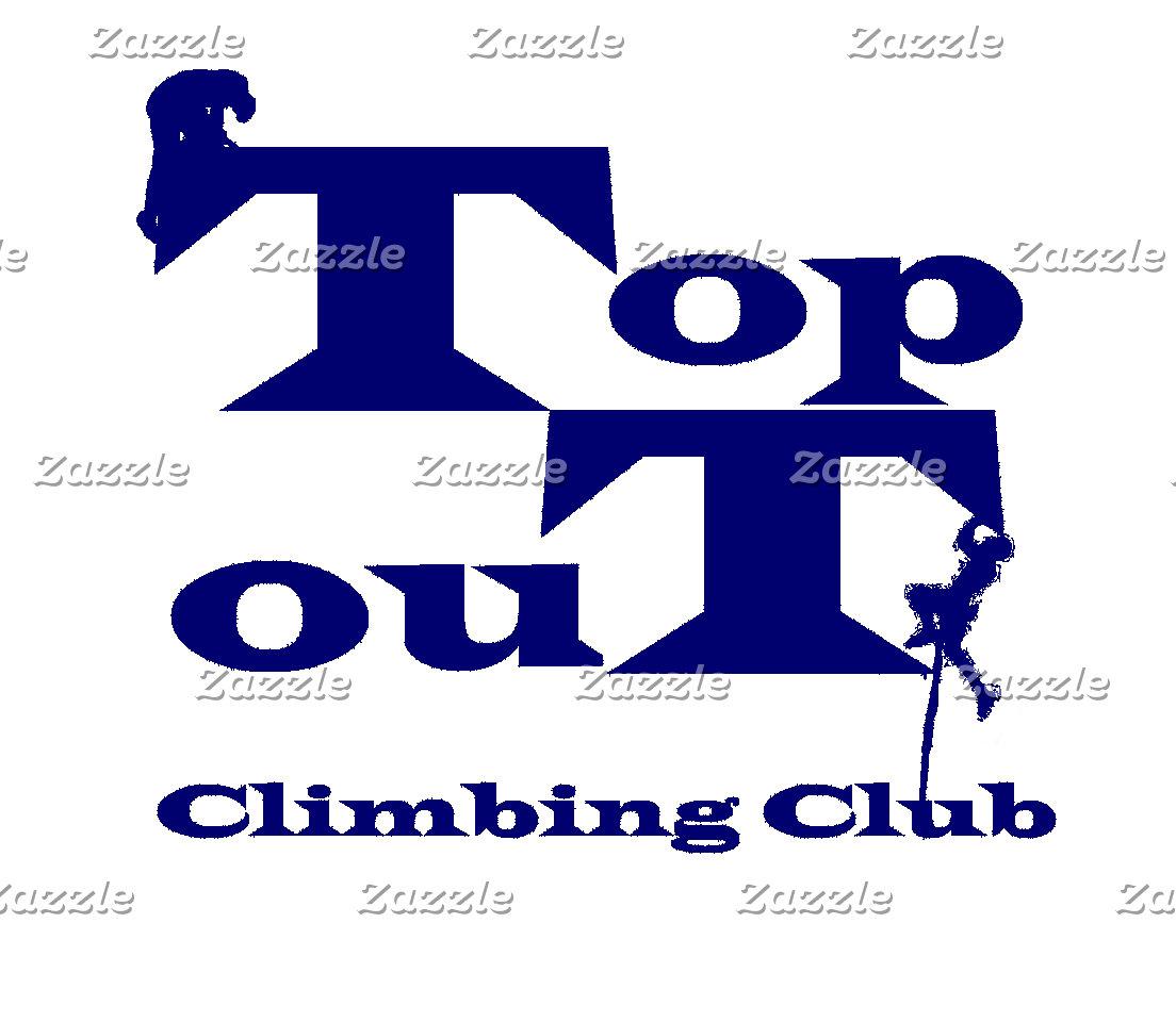 TopOut_Climbing