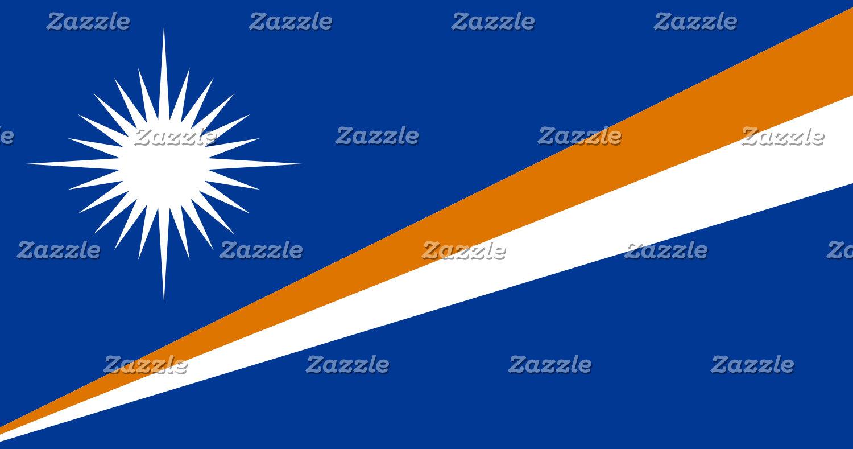 The Marshall Islands