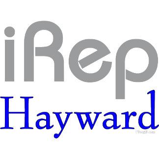 iRep-Hayward
