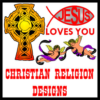 Religion Christian