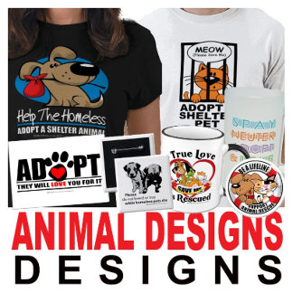 Animal Rescue & Pets