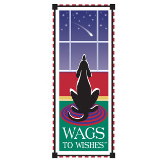 Wags To Wishes™