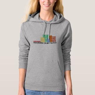 Wearables - Long Sleeves & Sweatshirts