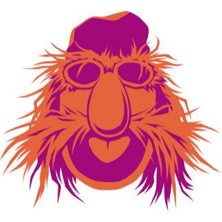 Muppets Floyd