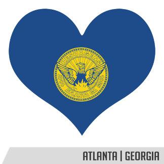Atlanta | Georgia