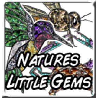 Natures Little Gems