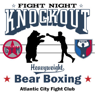 Animal Boxing Extreme Sports