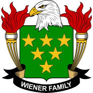 Wiener Coat of Arms