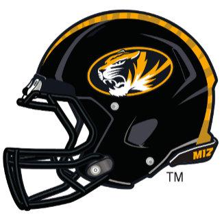 Helmet Left (Customizable)