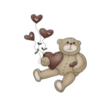 ♥ Valentine's Day & Love