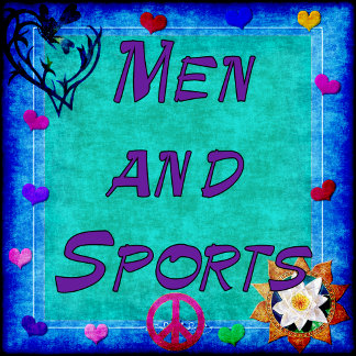 MEN HOLIDAYS, BIRTHDAYS, AND SPORTS, FATHERS DAY