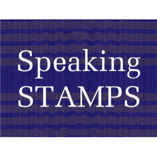 Speaking STAMPS