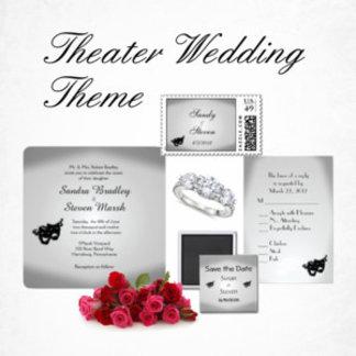 Theater Theme