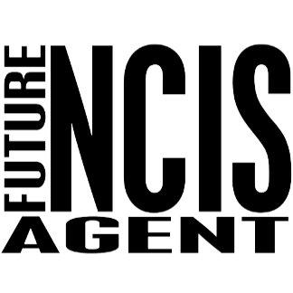 Future Agent 1