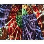 Cosmic Energy - Basket Weave Pattern.jpg