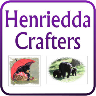 Henriedda Crafters