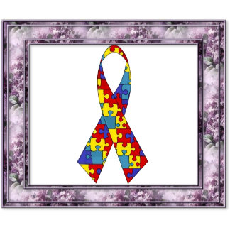 Autism and Aspergers