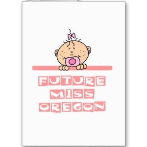 50 Baby Future Miss