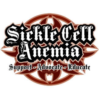 Sickle Cell Anemia Tribal