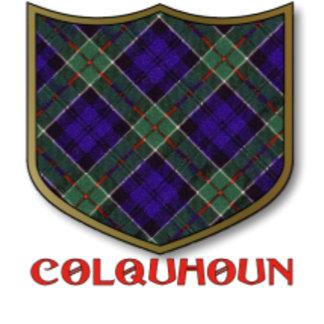 Colquhoun