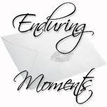 enduringmoments.jpg